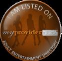 My Provider Guide Escorts