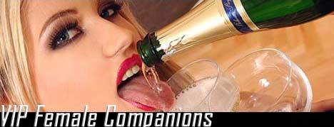 FemaleCompanions.Com