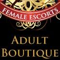 Adult Boutique