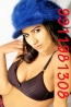 Escorts Delhi - Female-Escort.in