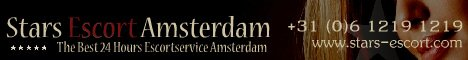 Stars-Amsterdam.jpg